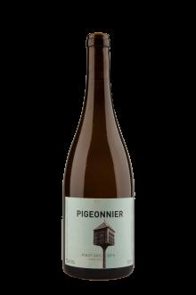 PIGEONNIER Pinot Gris pozdní sběr 2016