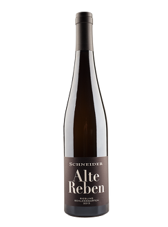 Riesling Alte Rebe 2016